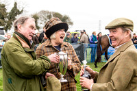Aldington Point-to-Point 6/4/15